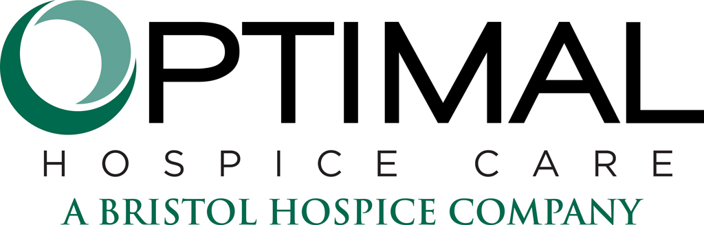 Optimal Hospice Care