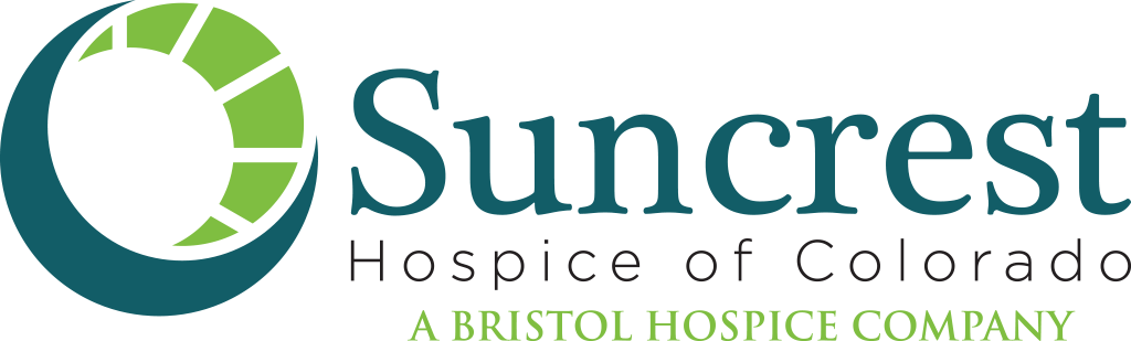 News | Page 5 of 7 | Bristol Hospice